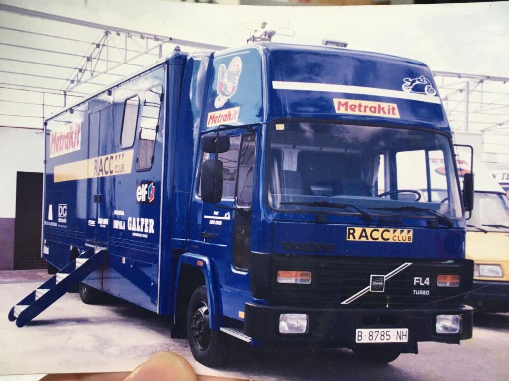 Camión Grandes Premios Metrakit RACC 1999 Img_0231