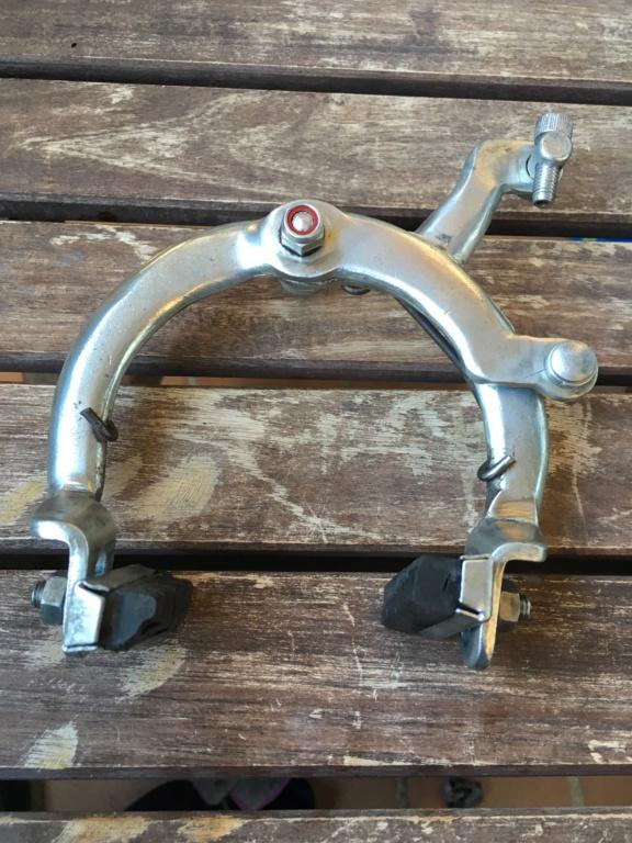 Restauración bicicleta Torrot MX Img_0318