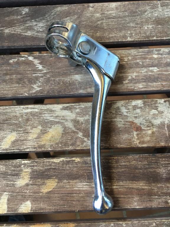 Restauración bicicleta Torrot MX Img_0331