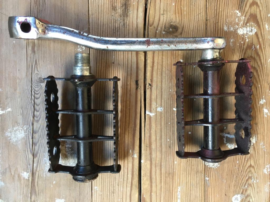 Restauración bicicleta Torrot MX Img_0412