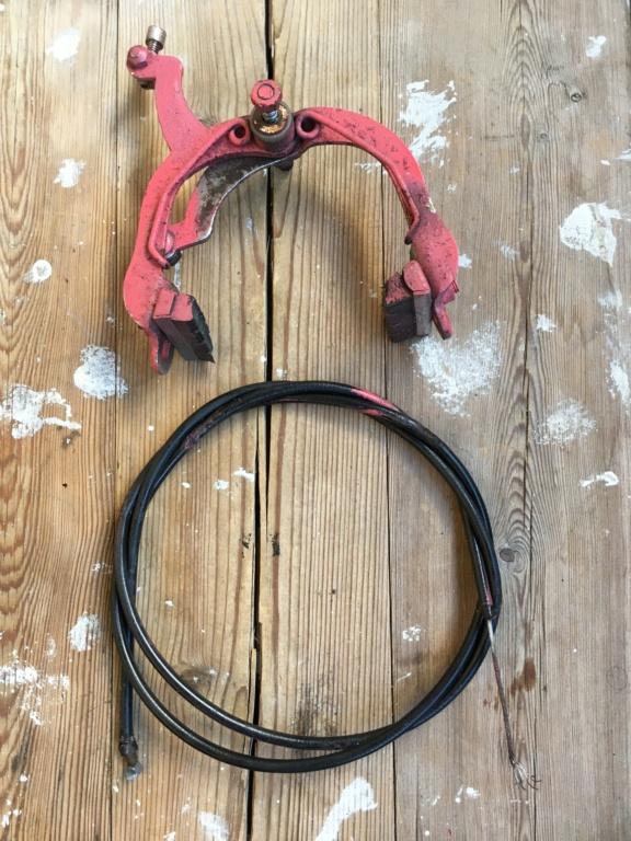 Restauración bicicleta Torrot MX Img_0416