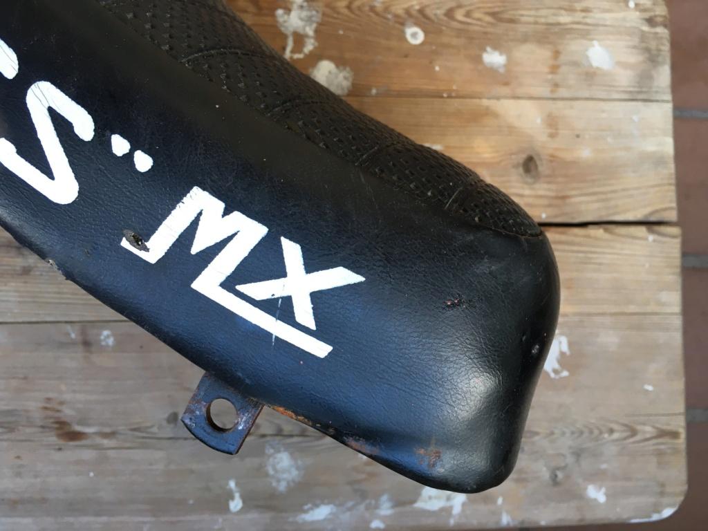 Restauración bicicleta Torrot MX Img_0418