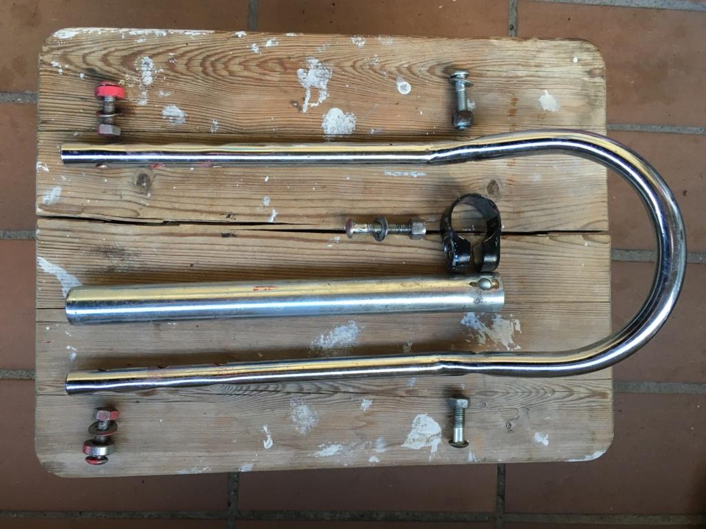 Restauración bicicleta Torrot MX Img_0420