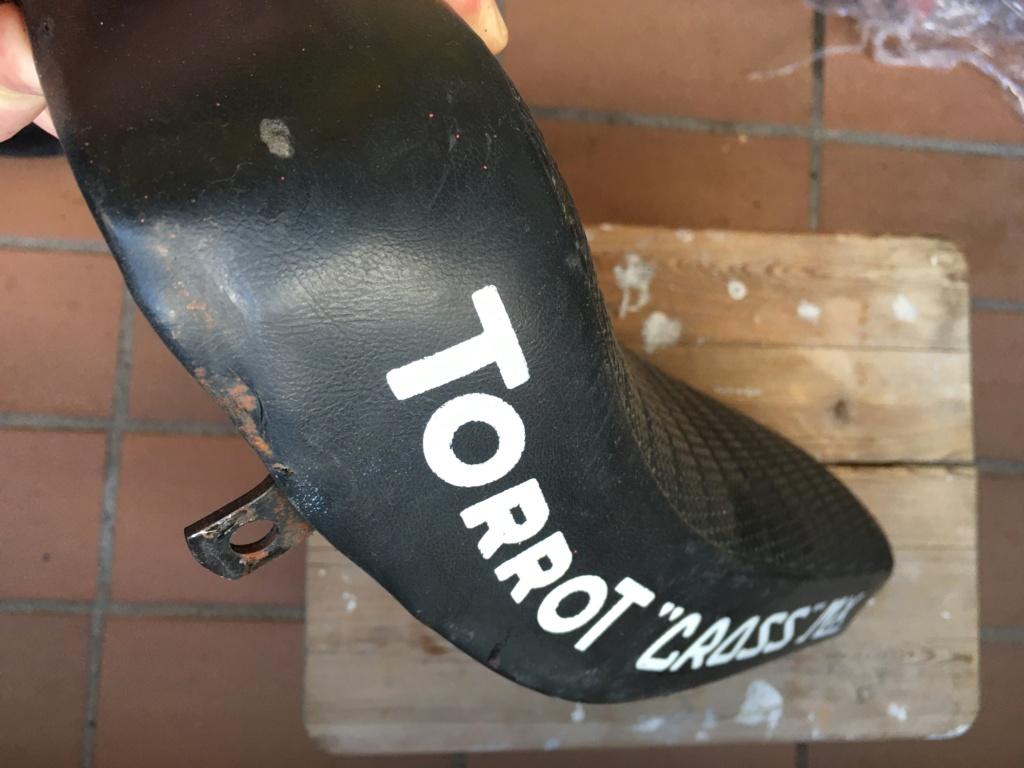 Restauración bicicleta Torrot MX Img_0421