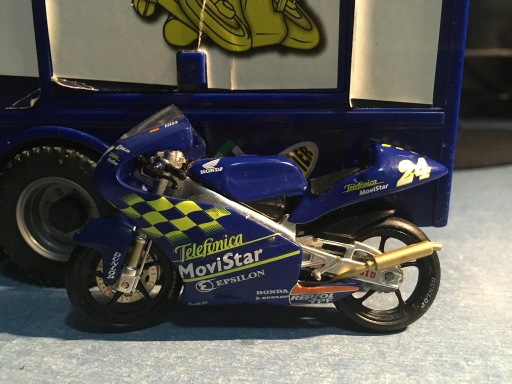 Camión Grandes Premios Metrakit RACC 1999 Img_0513