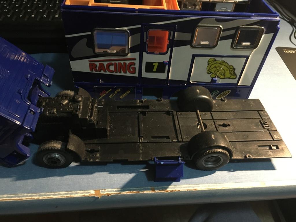 Camión Grandes Premios Metrakit RACC 1999 Img_0517