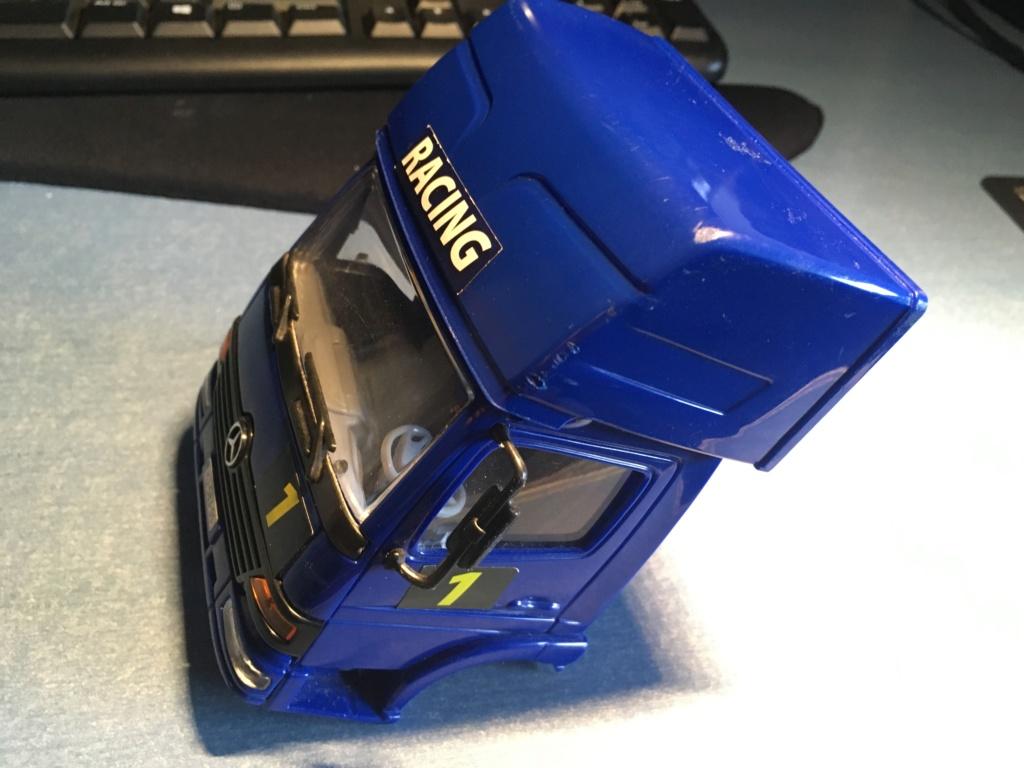Camión Grandes Premios Metrakit RACC 1999 Img_0518