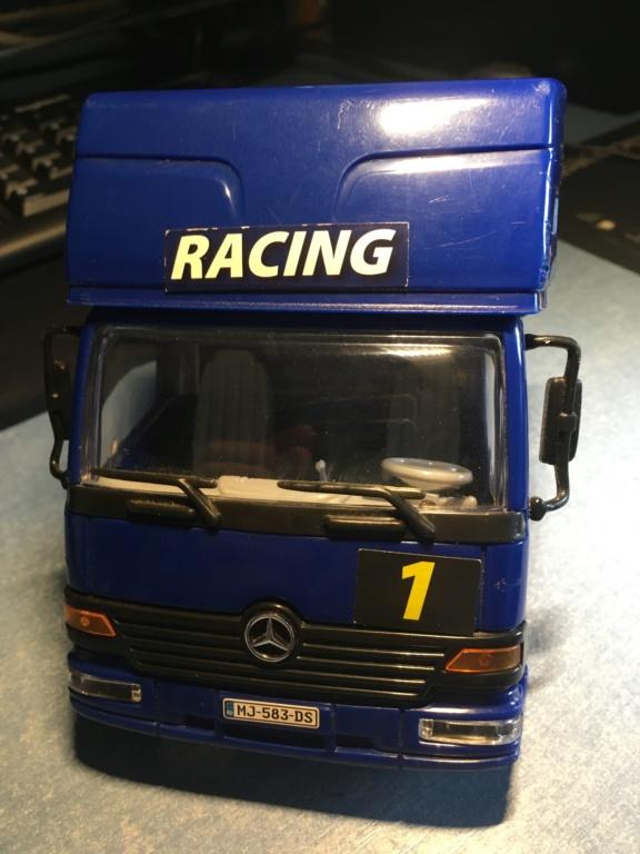 Camión Grandes Premios Metrakit RACC 1999 Img_0519
