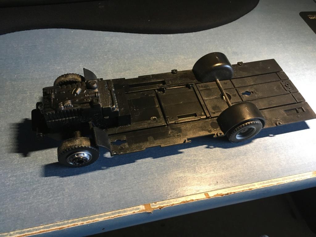 Camión Grandes Premios Metrakit RACC 1999 Img_0521