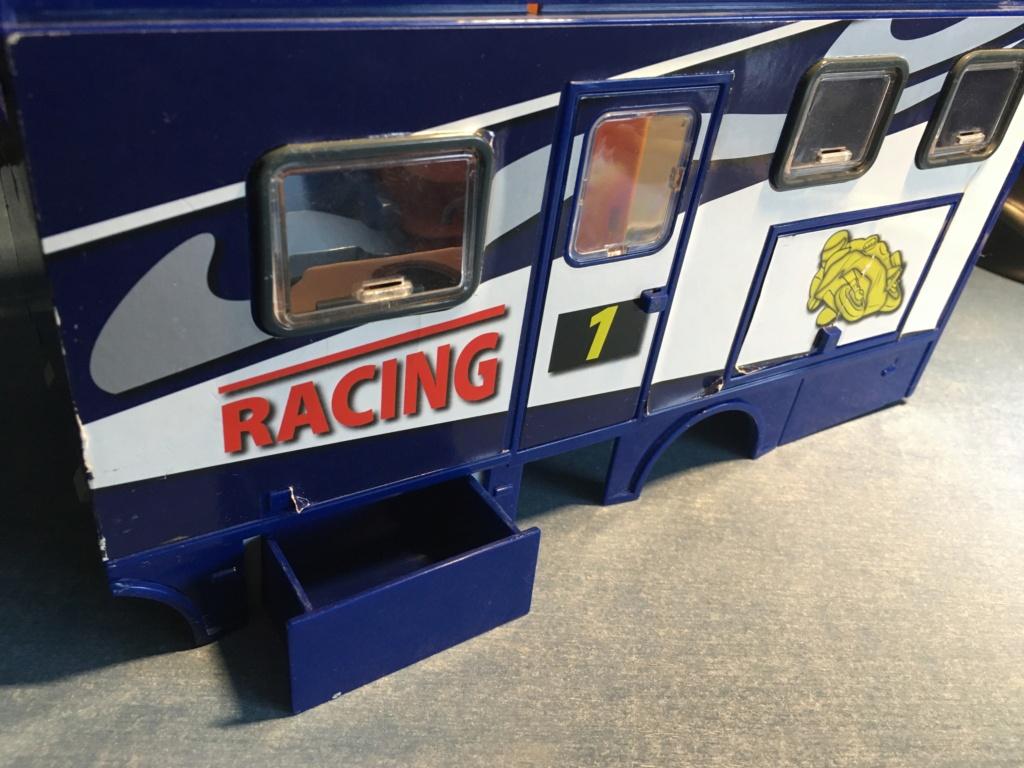 Camión Grandes Premios Metrakit RACC 1999 Img_0532