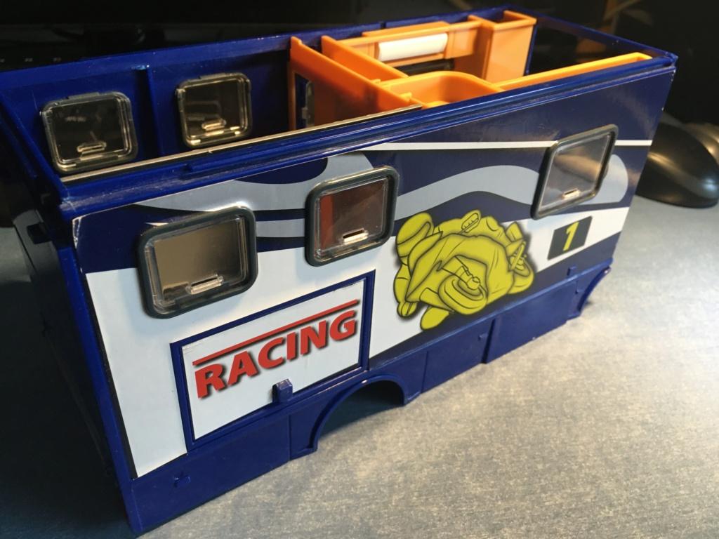 Camión Grandes Premios Metrakit RACC 1999 Img_0533