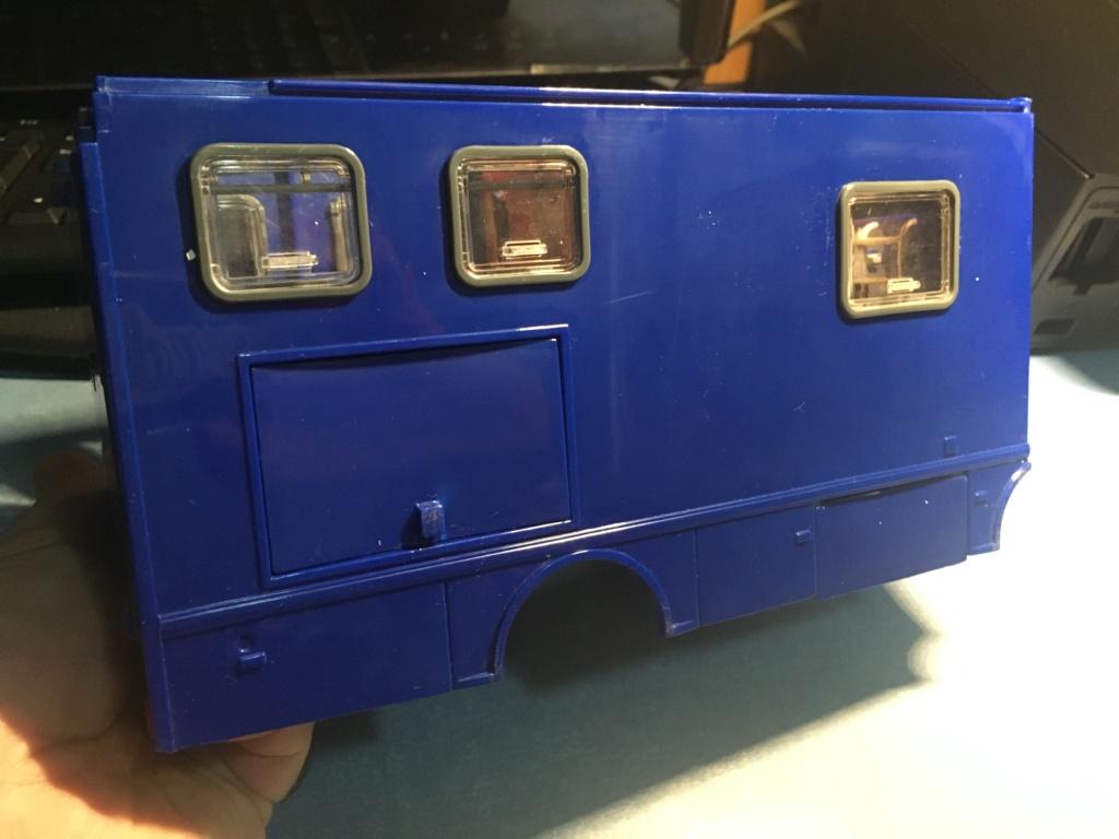 Camión Grandes Premios Metrakit RACC 1999 Img_0632