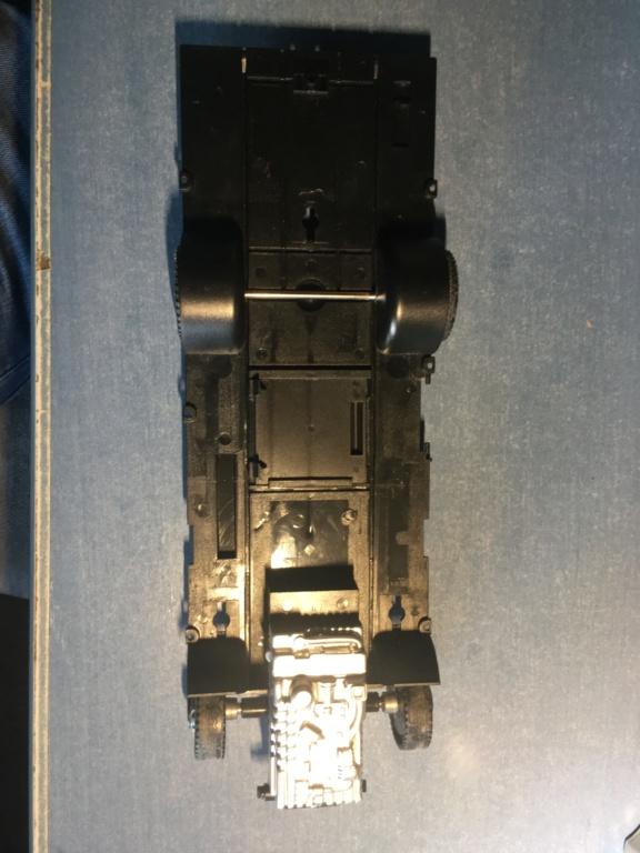 Camión Grandes Premios Metrakit RACC 1999 Img_0642