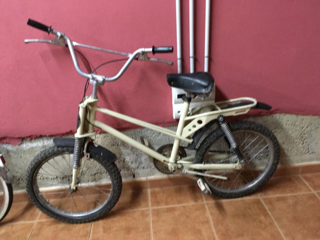 Restauración bicicleta Torrot MX Img_1811