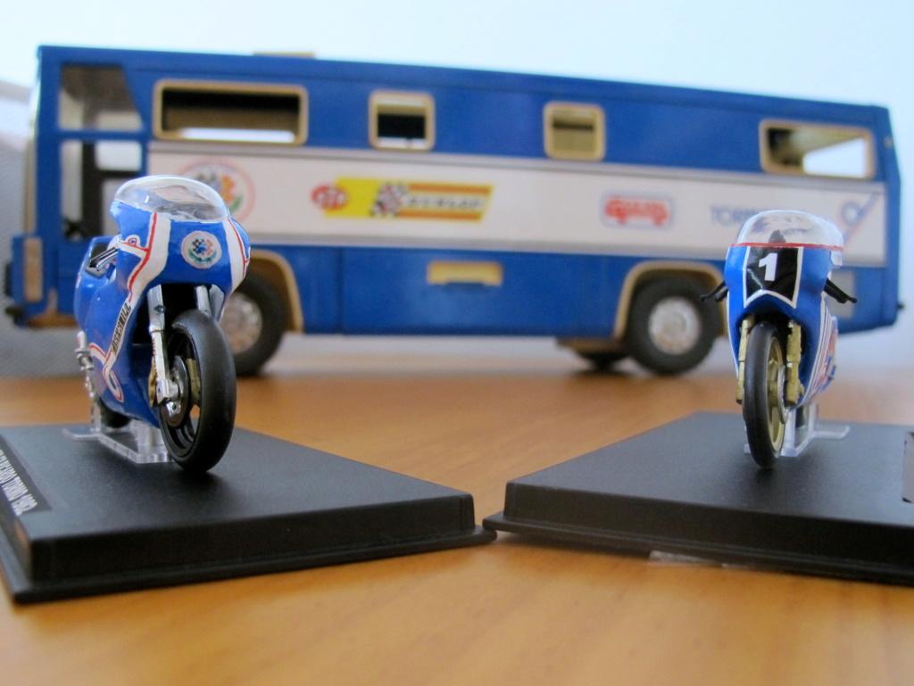 Camión Grandes Premios equipo Autisa  Img_2910