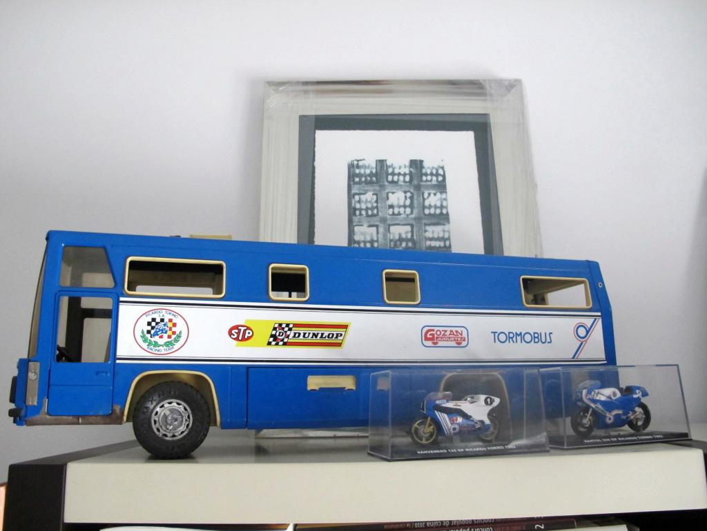 El Tormo-Bus y sus maquetas Img_2911
