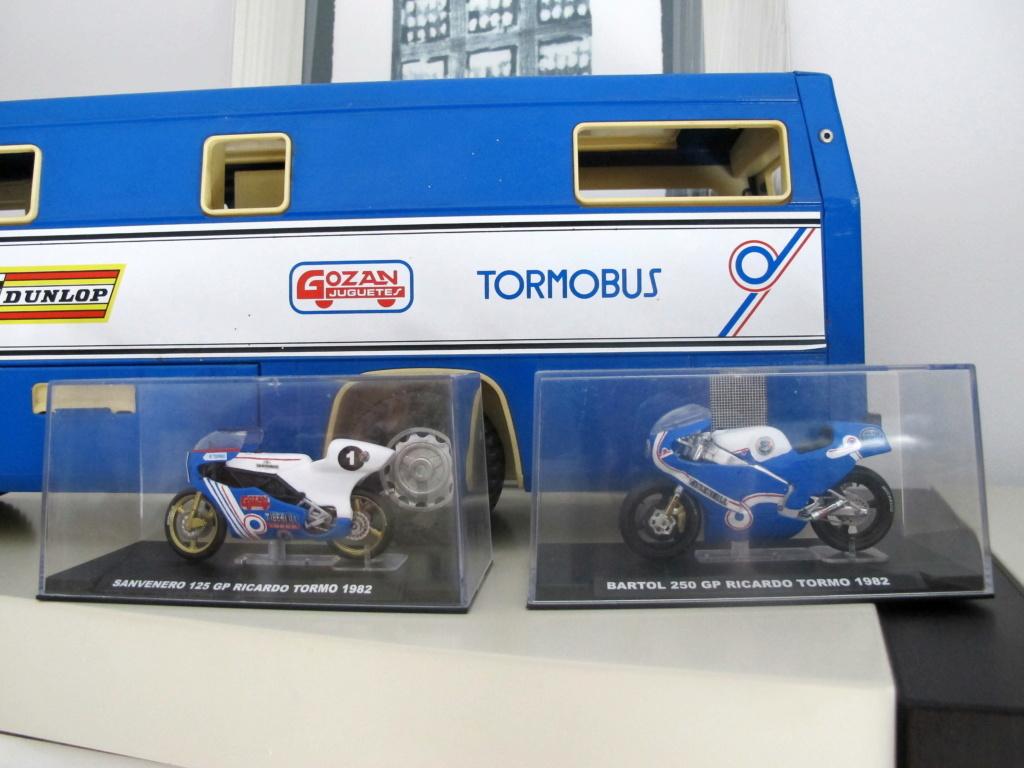 El Tormo-Bus y sus maquetas Img_2914