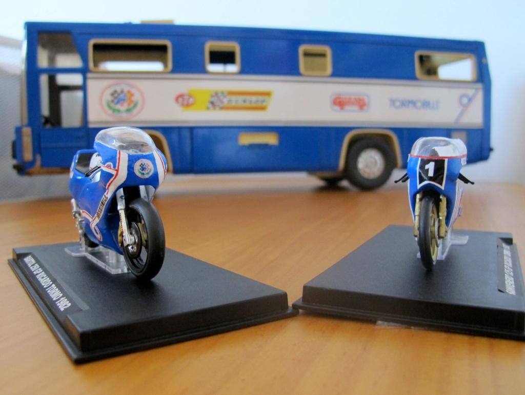 El Tormo-Bus y sus maquetas Img_2936
