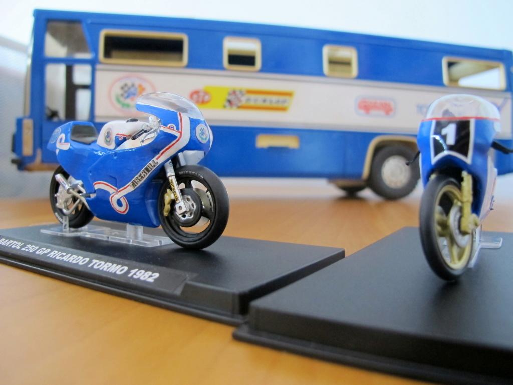 El Tormo-Bus y sus maquetas Img_2940