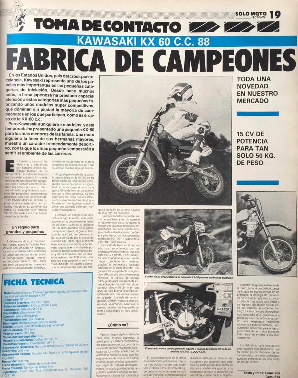 Prueba Solo Moto KX 60 1988 Img_3952