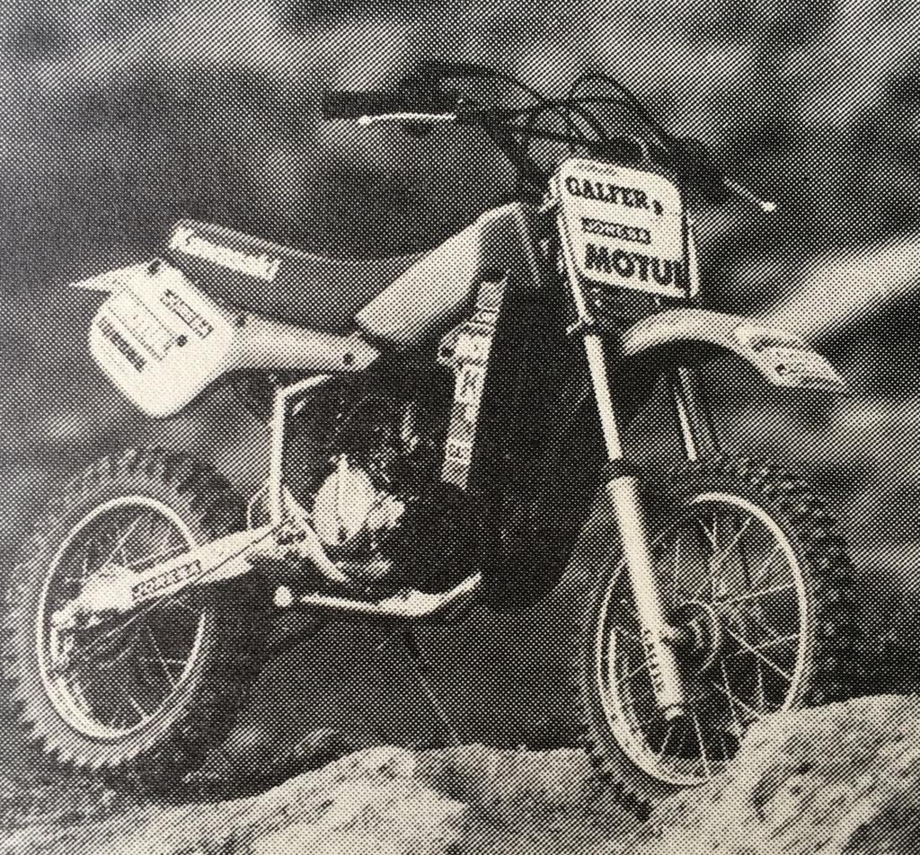 Prueba Solo Moto KX 60 1988 Img_3953