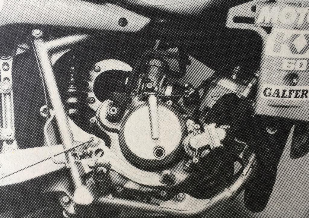 Prueba Solo Moto KX 60 1988 Img_3955