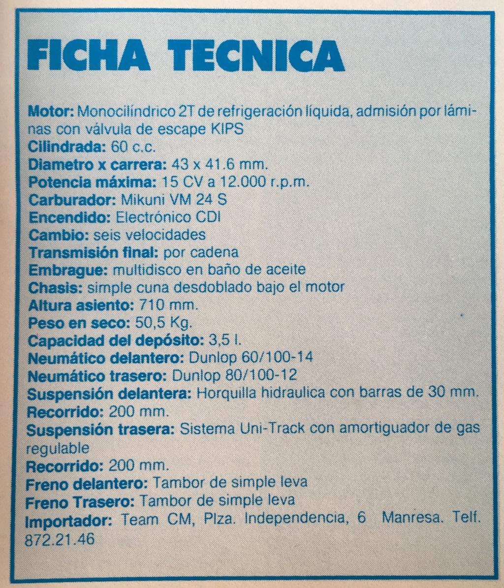 Prueba Solo Moto KX 60 1988 Img_3956