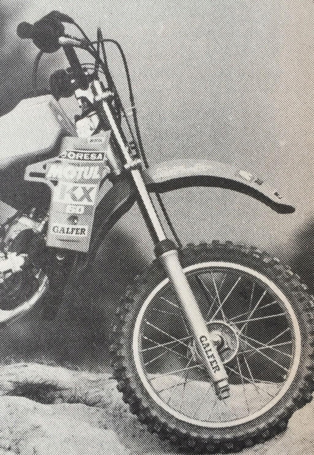 Prueba Solo Moto KX 60 1988 Img_3957