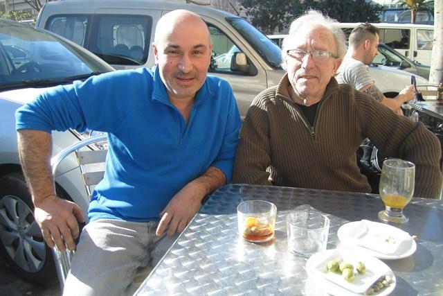 Almuerzos amotiqueros valencianos - Página 2 Img_4017