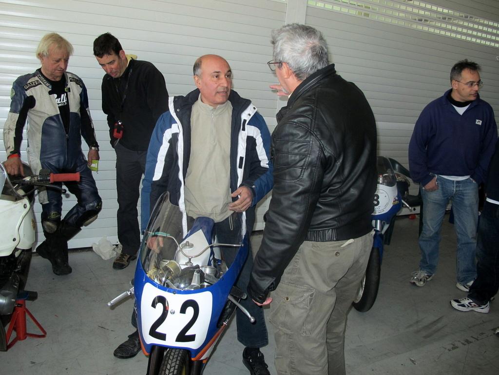 Camión Grandes Premios equipo Autisa  Img_4126