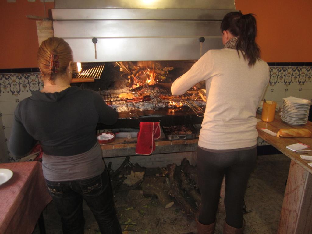 Almuerzos amotiqueros valencianos - Página 2 Img_4129