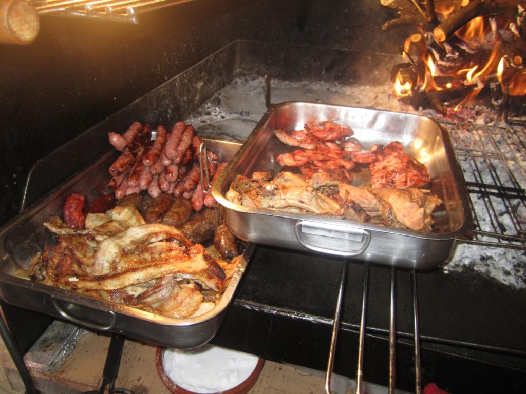Almuerzos amotiqueros valencianos - Página 2 Img_4130