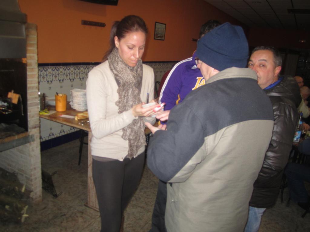 Almuerzos amotiqueros valencianos - Página 2 Img_4132