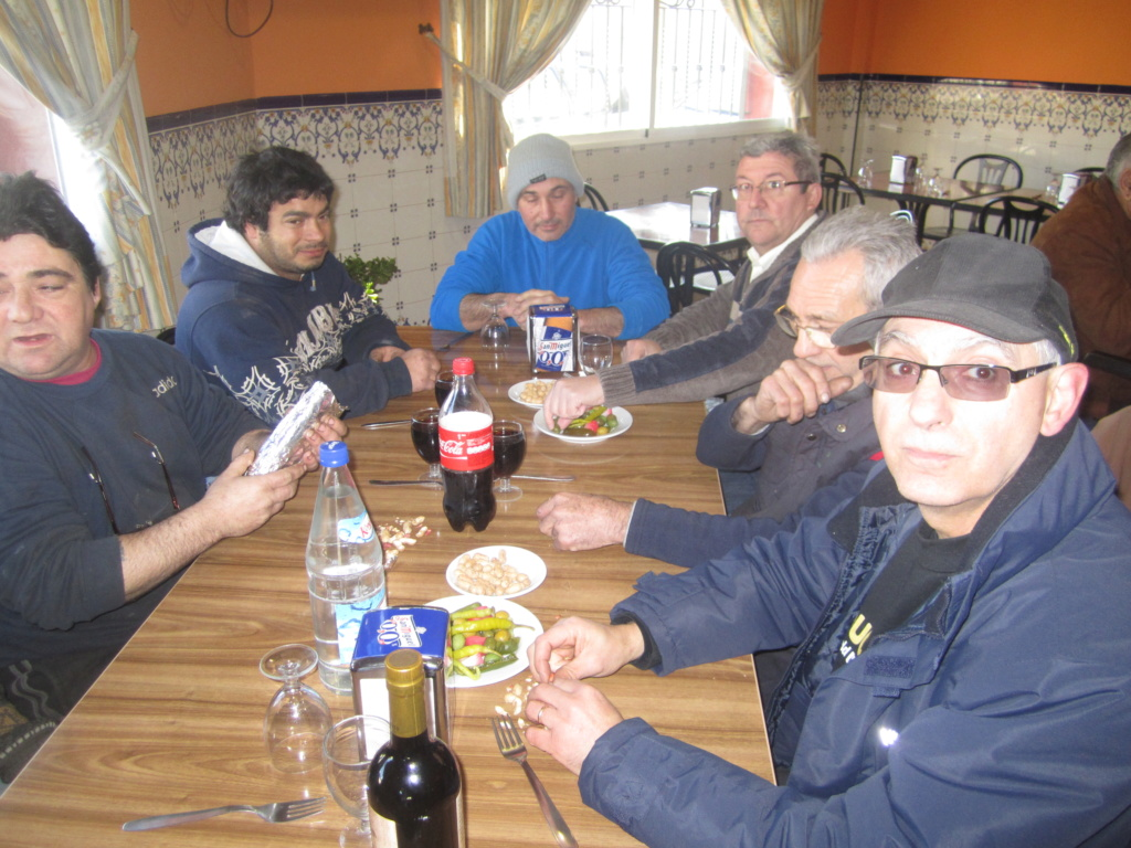 Almuerzos amotiqueros valencianos - Página 2 Img_4136