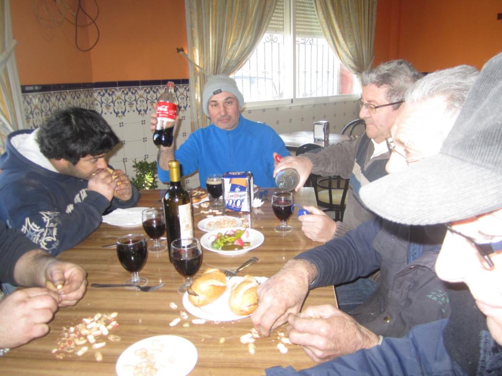 Almuerzos amotiqueros valencianos - Página 2 Img_4138