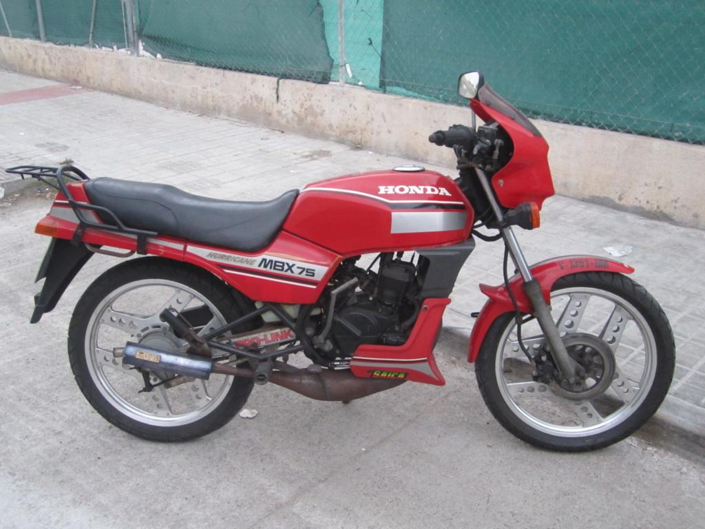 Honda MBX 75 Hurricane - Página 3 Img_5010