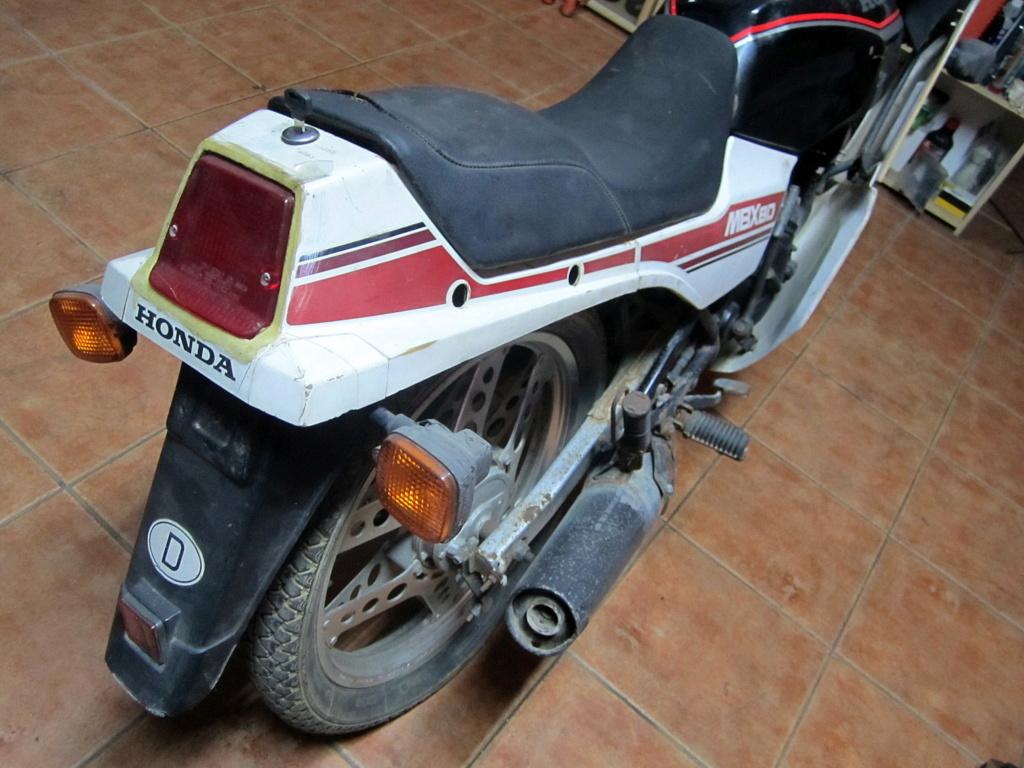 Honda MBX 75 Hurricane - Página 3 Img_5210