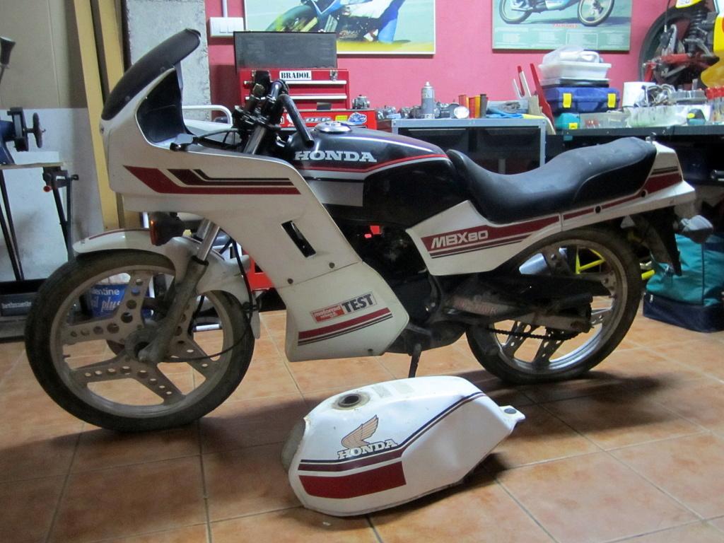 Honda MBX 75 Hurricane - Página 3 Img_5211