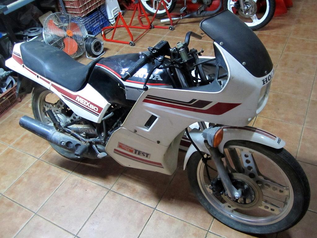 Honda MBX 75 Hurricane - Página 3 Img_5212