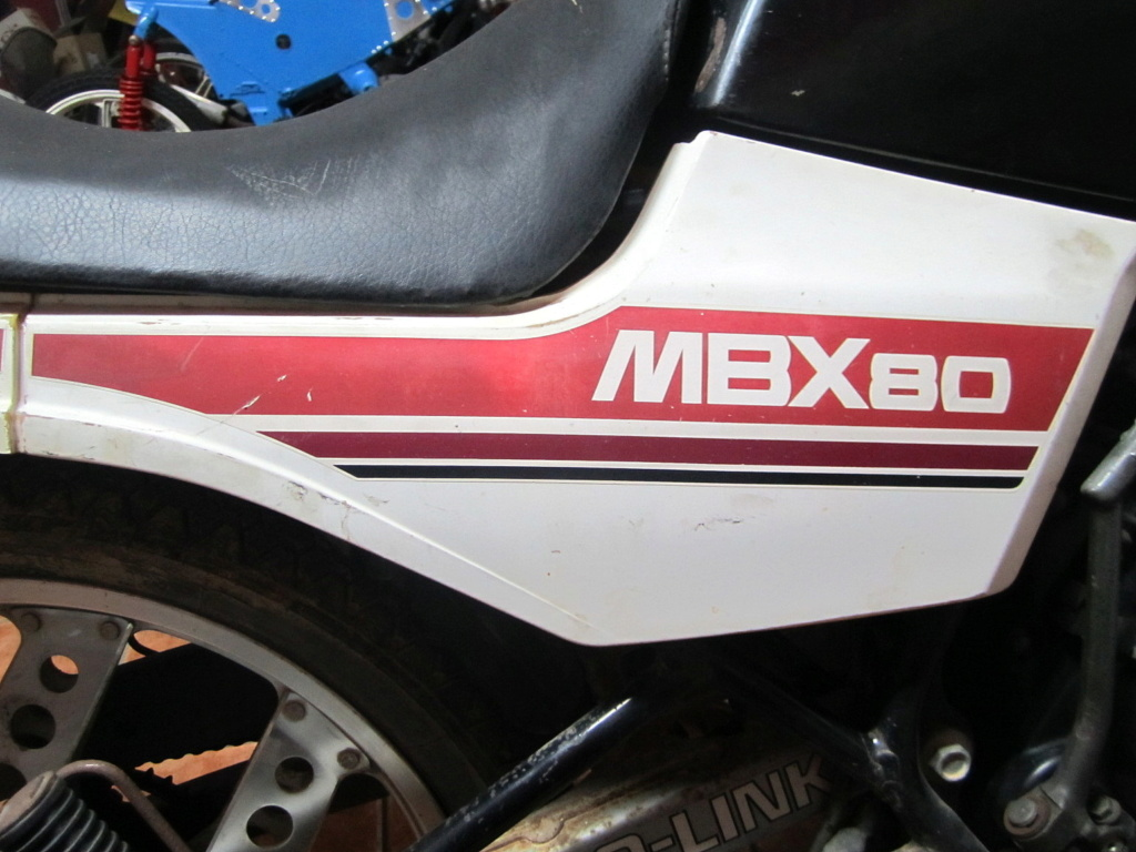 Honda MBX 75 Hurricane - Página 3 Img_5213