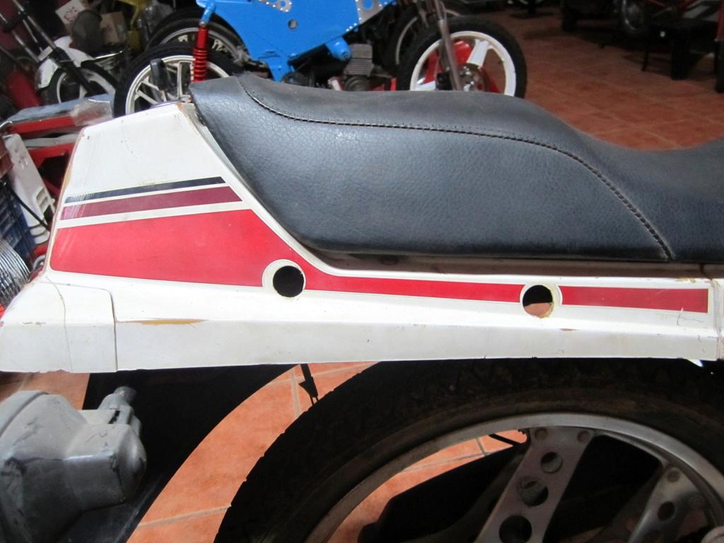 Honda MBX 75 Hurricane - Página 3 Img_5215