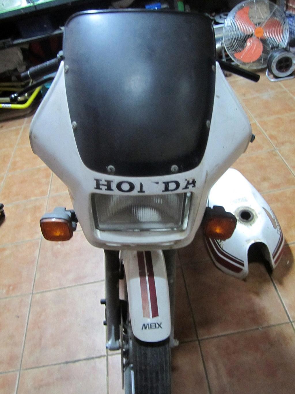 Honda MBX 75 Hurricane - Página 3 Img_5218