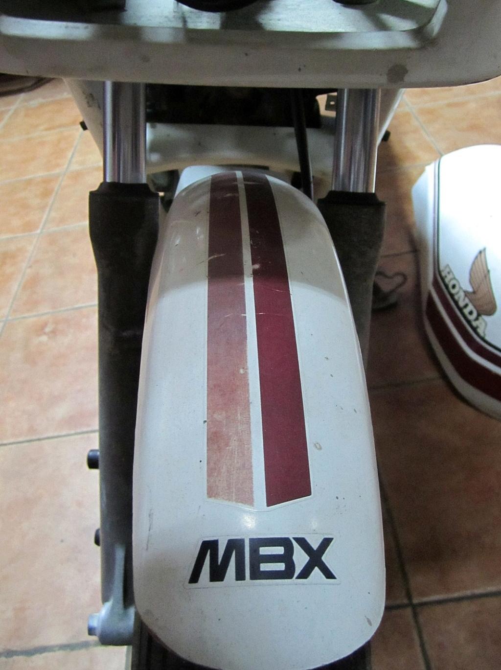 Honda MBX 75 Hurricane - Página 3 Img_5221