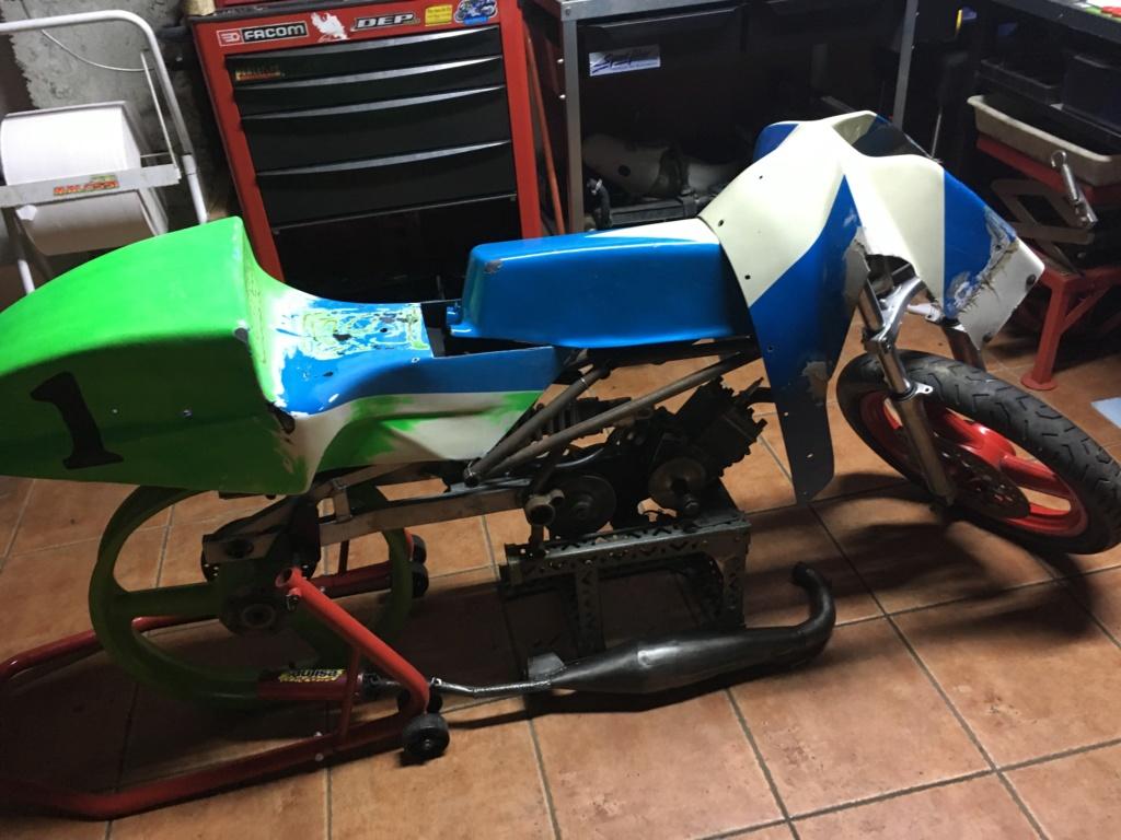 Autisa GP by Motoret - Página 4 Img_5917