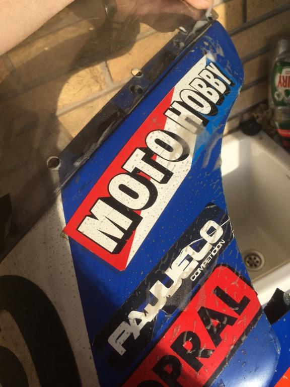 Autisa GP by Motoret - Página 5 Img_6042