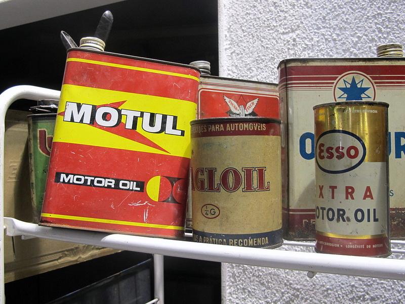 Un SOPRAL y cinco litros de gasolina Img_6710