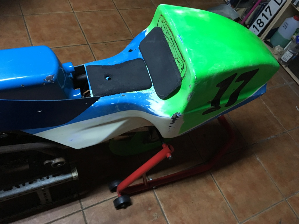 Autisa GP by Motoret - Página 4 Img_7012
