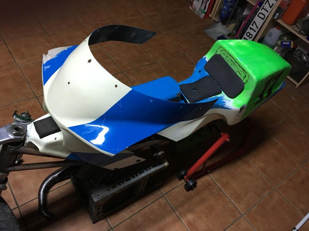 Autisa GP by Motoret - Página 4 Img_7014