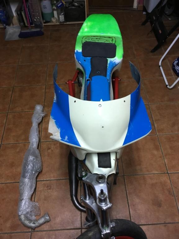 Autisa GP by Motoret - Página 5 Img_7015