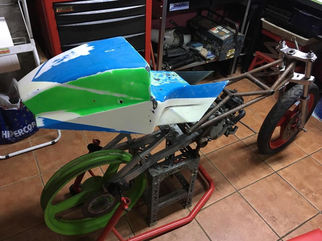 Autisa GP by Motoret - Página 5 Img_7212